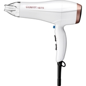 Conair 1875 Watt Double Ceramic Dryer