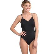 prAna Talula One Piece Swimsuit