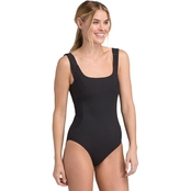 prAna Loren One Piece Swimsuit