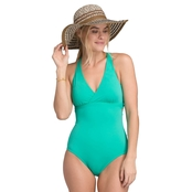prAna Atalia Swimsuit