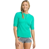 prAna Perry Sun Top