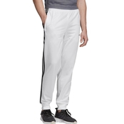 adidas Essentials 3 Stripes Pants