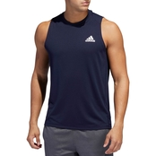 adidas FreeLift Muscle Tee