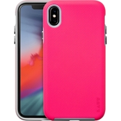 LAUT Design Shield Case for iPhone XS Max