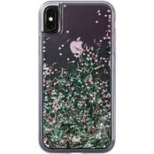 LAUT Design Confetti Party Case for iPhone XS Max