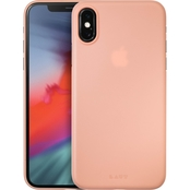 Laut Slimskin Case for iPhone XS/X