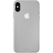 LAUT Design Slimskin Case for iPhone XS/X