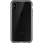 LAUT Design Exoframe Case for iPhone XS/X