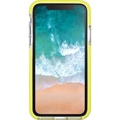 Laut Fluro Crystal Case for iPhone XS / X