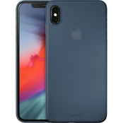 LAUT Design Slimskin Case for iPhone XS Max