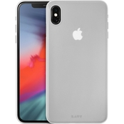 Laut Slimskin Case for iPhone XS Max