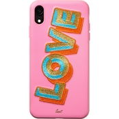 Laut L-O-V-E Case for iPhone XR