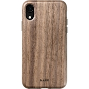 Laut Pinnacle Case for iPhone XR