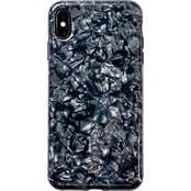 LAUT Design Pearl Series Case for iPhone XS Max