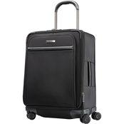 Hartmann Metropolitan 2 Domestic Carry On Spinner