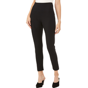 Passports Tummy Control Leggings