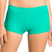 prAna Raya Swimsuit Bottom