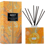 PINEAPPLE & DRIFTWOOD REED DIFFUSER
