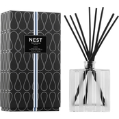 NEST Fragrances Linen Luxury Reed Diffuser