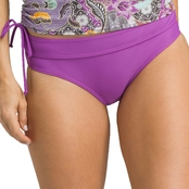 prAna Ramba Swimsuit Bottom