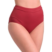 prAna Millan Swimsuit Bottom