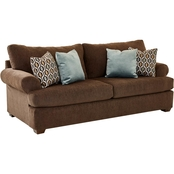 Klaussner Sally Sofa