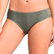 prAna Laclair Swimsuit Bottom