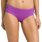 prAna Iona Swimsuit Bottom