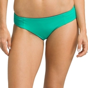 prAna Innix Swimsuit Bottom