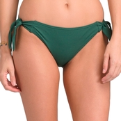prAna Daravy Swimsuit Bottom