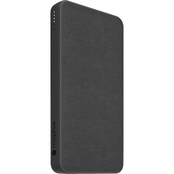 Mophie Powerstation 10,000mAh Universal Portable Charger