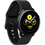 Samsung Galaxy Active Bluetooth Watch SM-R500NZ