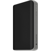 Mophie Powerstation PD XL 10k mAh Portable Charger with 18W Power Delivery