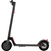 Go Trax GXL V2 Commuting Electric Scooter Hand Brake Edition