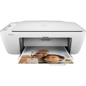 HP DeskJet 2655 All in One Wireless Printer
