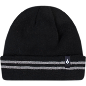 Heat Holder Roll Up Cuff Worxx Hat