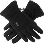 180s Medium Weekender Gloves