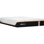 Tempur-Pedic Tempur Luxe Adapt Firm Mattress