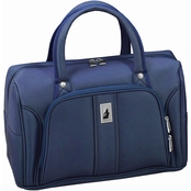 London Fog Knightsbridge II 17 in. Cabin Bag