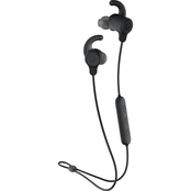 Skullcandy Jib+ Active Wireless Earbuds