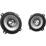 Kenwood Sport Series 5.25 in. 250 Watt Dual Cone Speakers