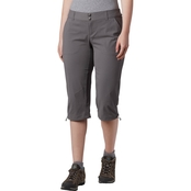 Columbia Saturday Trail II Knee Pants