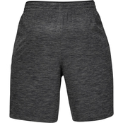 Under Armour Qualifier WG Perf Shorts