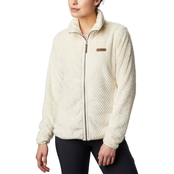 Columbia Fire Side II Sherpa Full Zip