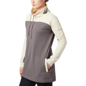 Columbia Lodge Tunic