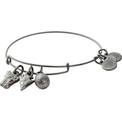 Alex and Ani Targaryen Bangle