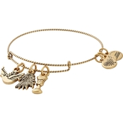 Alex and Ani Lannister Bangle
