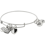 Alex and Ani Arya Stark Bangle