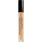 Full Spectrum All Day Idol - Brightening Concealer in Medium Neutral