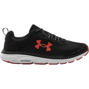Under Armour Men's Charged Assert Running Shoes